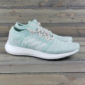 adidas PureBOOST Go Women's Running Shoes NEW